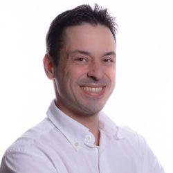 Jeferson Pereira