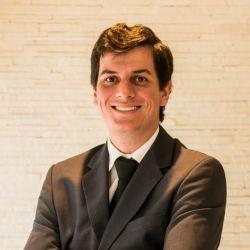 Rodrigo Melim Ferreira