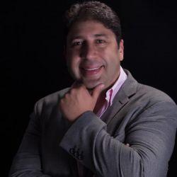 Mohamad Abou Wadi