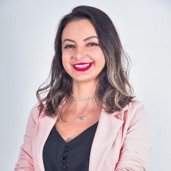 Ana Clara Padilha