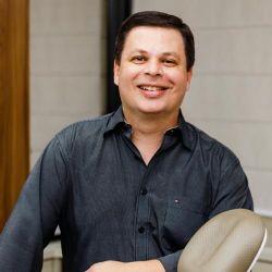 Cristiano Peres