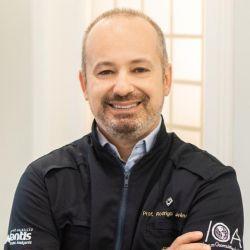 Rodrigo Juvêncio