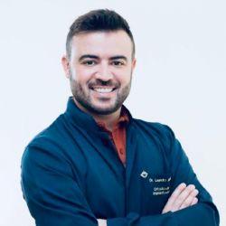 Leandro Januário