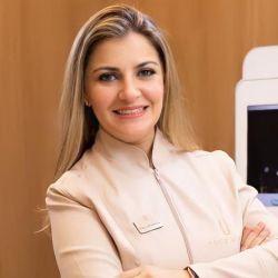 Rafaella Queiroga