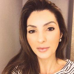Caroline Vargas